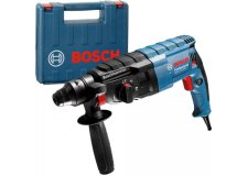 Перфоратор Bosch GBH 240 Professional [0611272100]