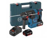 Перфоратор Bosch GBH 18V-26 Professional [0611909003] (Г Е Р М А Н И Я)
