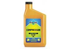 Масло компрессорное GTD Country ST-506 250 VG-100, 1 л