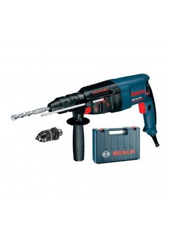 Перфоратор Bosch GBH 2-26 DFR Professional (0611254768) (Г Е Р М А Н И Я)