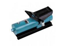 Forsage Насос пневмогидравлический ножной (объем масла - 0.625л, давление - 700 bar ) F-0100-4-1