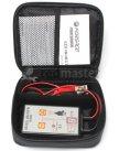 Forsage Тестер для проверки топливных форсунок 12V, в сумке F-04A3028