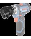 Bosch Насадка для шуруповерта угловой сверлильный патрон BOSCH GFA 12-W 1600A00F5K