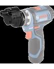 Bosch Насадка для шуруповерта эксцентрик BOSCH GFA 12-E 1600A00F5L