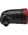 Bosch Насадки для аккумуляторных шурупвертов GSR 14,4/18 V-EC FC2, GFA 18-W, BOSCH 1600A013P7