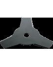 Bosch Нож сменный для триммера AFS 23-37 23 см., BOSCH F016800414