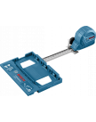 Bosch Циркуль для лобзика Bosch FSN KS 3000 (1600A001FT)