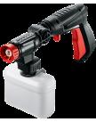 Bosch Насадка для мойки AQT пистолет с вращением на 360, BOSCH F016800536