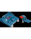 Комплект для сверления ряда отверстий RA 32 для фрезеров для шины FSN BOSCH 1600Z0003X