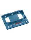 Переходник на шину для лобзика Bosch FSN SA (1600A001FS)