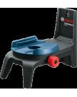 Bosch Поворотный держатель для нивелира BOSCH RM 2 0601092700