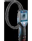 Смотровая камера BOSCH GIC 120 C 10,8 V-LI в L-Boxx (0601241201)