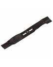 Нож для ELM4612/4613 Makita (671146102)