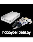 Dremel VersaTip 2000-6 [F0132000JC]