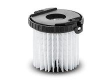 Фильтр патронный для Karcher VC 5 Premium