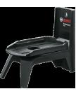 Bosch Держатель поворотный RM 1 для лазерного нивелира, BOSCH