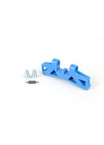 MONTOLIT Ломатель плитки для рукоятки плиткорезов серии P3 (507) MONTOLIT