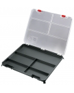 BOSCH Верхняя крышка-бокс для системы хранения SystemBox