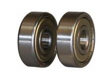 Ролик FUBAG 0.8-1.0 мм (сталь) 38 013