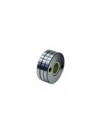 Ролик 0.6-0.8 для Fubag INMIG 315T и Drive INMIG (для INMIG 350Т DG/INMIG 400T DG) 38 012