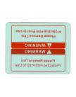 Стекло для маски сварщика FUBAG OPTIMA 11, 9-13 38082