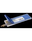 Вольфрамовый электрод FUBAG WL15 GOLD D 1.6x175мм (10 шт) FB0014_16