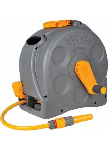Катушка HoZelock 2415 в комплекте