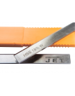 Строгальный нож HSS 18%W (аналог Р18) 155x19x3мм (1шт) для 54A Jet SP155.19.3