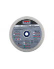 Круг для точила 200x25x16 мм, 60G, белый (JBG-200) Jet PG200.01.060