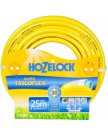 Шланг HoZelock 116761 SUPER TRICOFLEX ULTIMATE 12,5MM 25 M