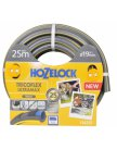Шланг HoZelock 116251 TRICOFLEX ULTRAMAX 19 mm 25 m