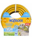Шланг HoZelock 117036 TRICOFLEX ULTRAFLEX 19 MM 25 M