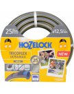 Шланг HoZelock TRICOFLEX ULTRAMAX 12,5 mm 25 m