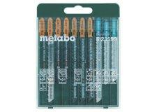 Пилки для лобзиков Metabo 623599000