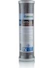 Картридж для очистки воды УГП-10 Джилекс (ДЖИЛЕКС) 123
