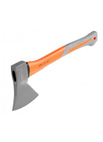 Hammer Flex 236-005