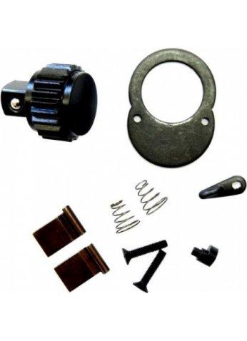 Ремкомплект для ключей динамометрич. ANAU32A0 TOPTUL (ALAM32A0)