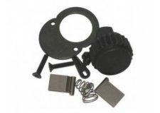 Ремкомплект для трещоток CJRM0815, CHAM0813 TOPTUL (CLBJ0808)