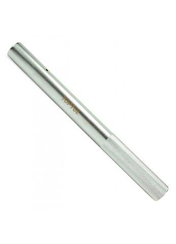 Удлинитель (под ключ AAAV) 850мм TOPTUL (ALEA60A5)