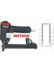 Пневмостеплер 8016 Rotake