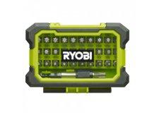 Набор бит для шуруповерта RYOBI RAK32TSD Torx (32 шт.) 5132002792