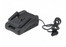 Wortex Зарядное устройство WORTEX FC 2115-1 (21.0 В, 2.2 А, быстрая зарядка)