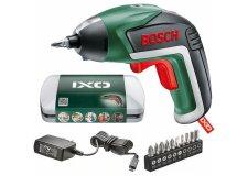 Электроотвертка Bosch IXO V BASIC (06039A8020) ВЕНГРИЯ