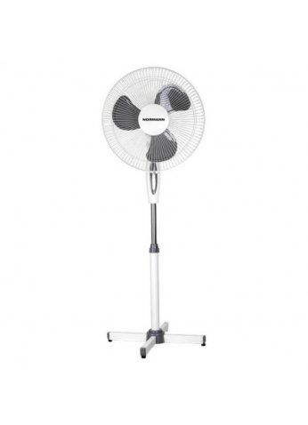 Вентилятор Normann ACF-161