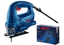 Электролобзик Bosch GST 700 Professional 06012A7020