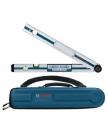 Уклономер цифровой BOSCH GAM 270 MFL 0601076400