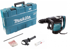 Перфоратор Makita HR4511C
