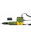 Гравер Proxxon Micromot 230/E (28440)