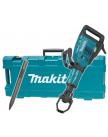 Отбойный молоток Makita HM1317CB