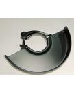 кожух защитный ф125 AG1208-1 быстросъем. WORTEX AG1252-03